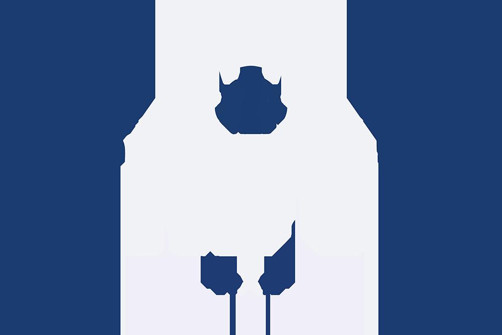 RBC Workout
